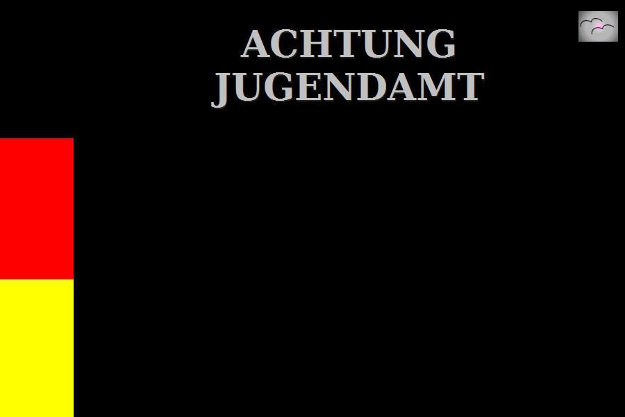 ARCHE kid - eke - pas Jugendamt_01a