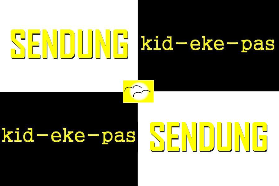 ARCHE kid - eke - pas Sendung_00a