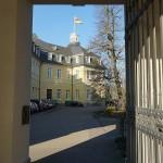 ARCHE Königsklasse Karlsruher Schloss_04