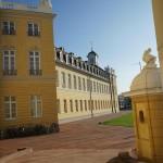 ARCHE Königsklasse Karlsruher Schloss_13