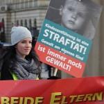 ARCHE SOS Kindesentführung Kinder haben auch Rechte_03