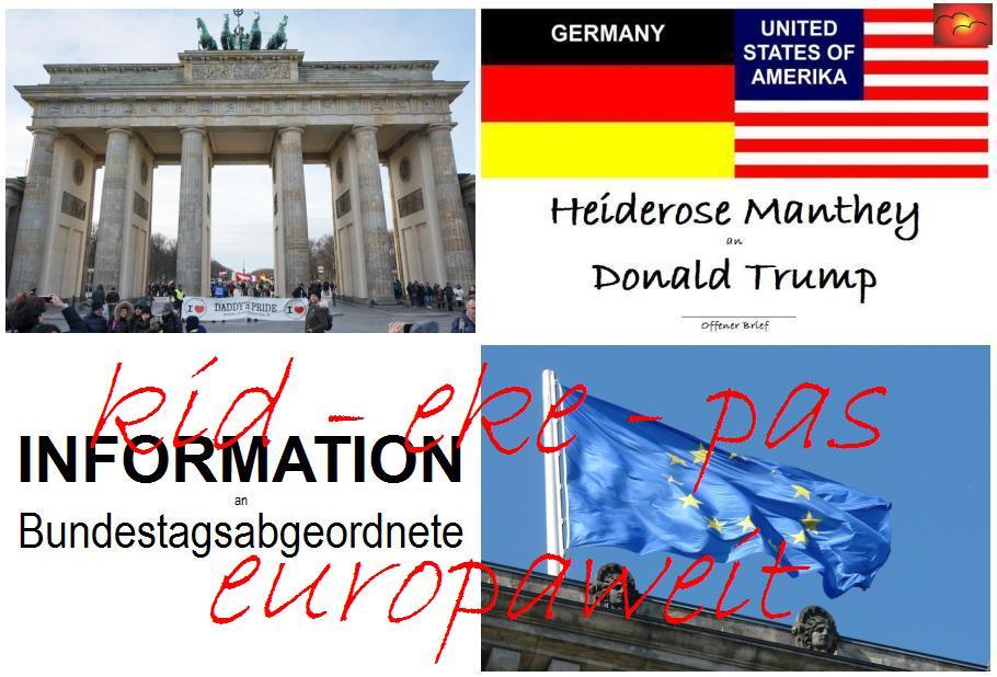 ARCHE Berlin Reichstag Regierungssitz Heiderose Manthey_12g