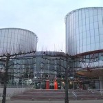ARCHE EGMR-Urteile gegen Deutschland kid - eke - pas Heiderose Manthey_03a