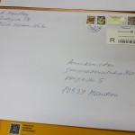 ARCHE Einschreiben Amerikanische Botschaft und Konsulate_03