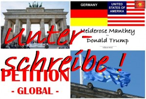 ARCHE Global Petition Überwinde kid - eke - pas Heiderose Manthey_01