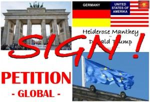 ARCHE Global Petition Überwinde kid - eke - pas Heiderose Manthey_02