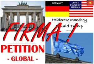 ARCHE Global Petition Überwinde kid - eke - pas Heiderose Manthey_04