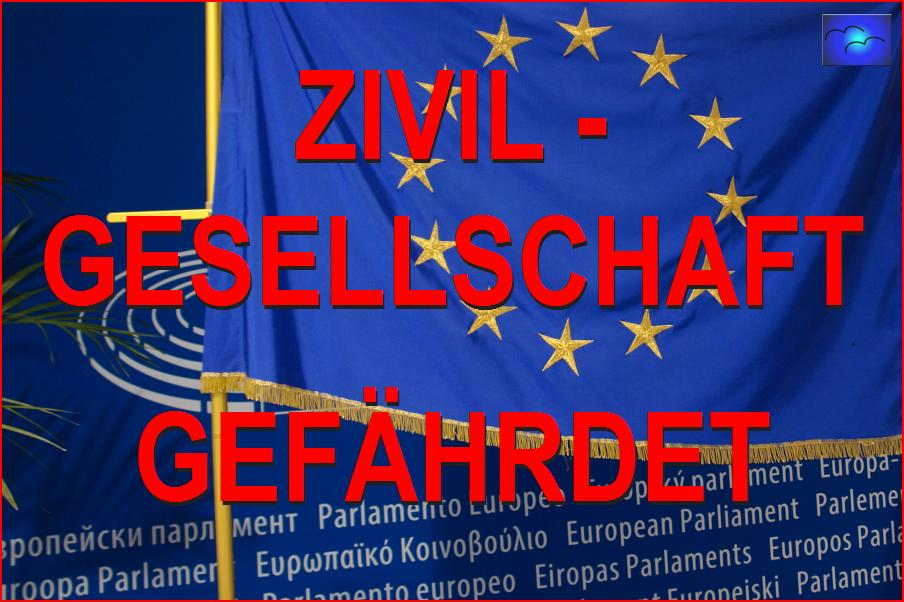 Angriffe auf Leib und Seele, auf Haus und Umgebung: Whistleblower leben gefährlich. Die EUROPEAN UNION AGENCY FOR FUNDAMENTAL RIGHTS, kurz FRA, schafft Statuten zur Abhilfe.