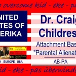 ARCHE kid - eke - pas Germany Europe USA Dr. Craig Childress_03g