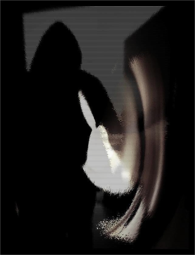 Abscheulich: Sexueller Missbrauch von Schutzbefohlenen. Da gibt es kein Entrinnen.