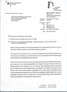 2018-02-10_D_Petition 2009 Holger Söder_00