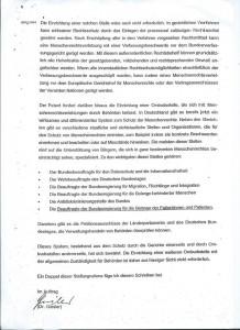 2018-02-10_D_Petition 2009 Holger Söder_01