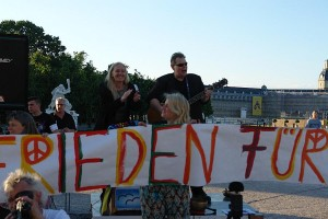 ARCHE KARLSRUHER FRIEDENS-PROKLAMATIONEN Manthey 19. Mai 2014_01
