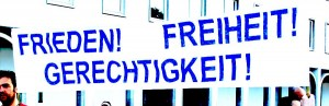 ARCHE KARLSRUHER FRIEDENS-PROKLAMATIONEN Manthey 19. Mai 2014_04