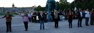ARCHE KARLSRUHER FRIEDENS-PROKLAMATIONEN Manthey 19. Mai 2014_08