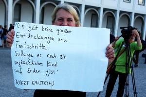 ARCHE KARLSRUHER FRIEDENS-PROKLAMATIONEN Manthey 19. Mai 2014_10