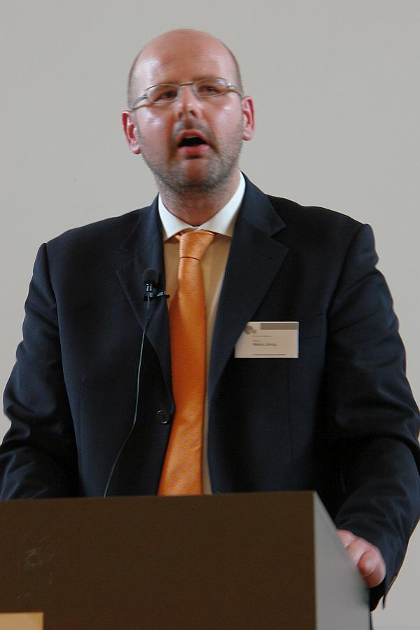 ARCHE Abstammungsrecht Uni Regensburg Prof. Dr. Martin Löhnig_02