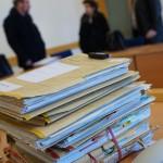 ARCHE Christidis Gegen Friedrich Landgericht Gießen Rechtsanwalt Müller_17
