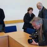 ARCHE Christidis Gegen Friedrich Landgericht Gießen Rechtsanwalt Müller_18