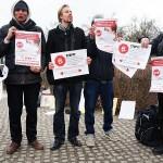ARCHE Deutscher Bundestag Unterstützer Wechselmodell Heiderose Manthey_00