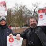 ARCHE Deutscher Bundestag Unterstützer Wechselmodell Heiderose Manthey_03
