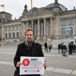 ARCHE Deutscher Bundestag Unterstützer Wechselmodell Heiderose Manthey_06