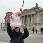 ARCHE Deutscher Bundestag Unterstützer Wechselmodell Heiderose Manthey_11
