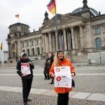 ARCHE Deutscher Bundestag Unterstützer Wechselmodell Heiderose Manthey_17