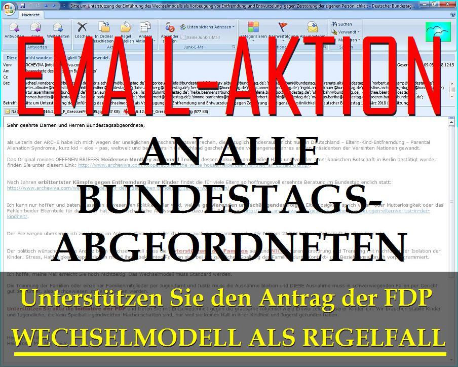 SCHREIBT WAS DAS ZEUG HÄLT ! Email-Adresse unten !