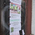 ARCHE Landwirtschaftsliches Projekt Keltern-Weiler_02