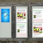ARCHE Landwirtschaftsliches Projekt Keltern-Weiler_03b