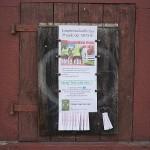 ARCHE Landwirtschaftsliches Projekt Keltern-Weiler_10