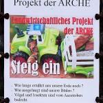 ARCHE Landwirtschaftsliches Projekt Keltern-Weiler_11