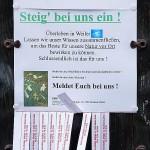ARCHE Landwirtschaftsliches Projekt Keltern-Weiler_15