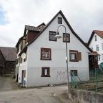 ARCHE Landwirtschaftsliches Projekt Keltern-Weiler_16