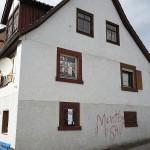ARCHE Landwirtschaftsliches Projekt Keltern-Weiler_19