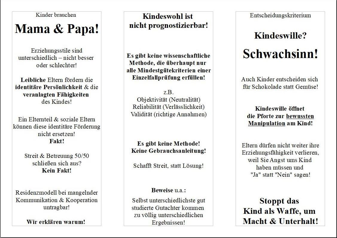 ARCHE®KGPGFaltblatt-UForm_01