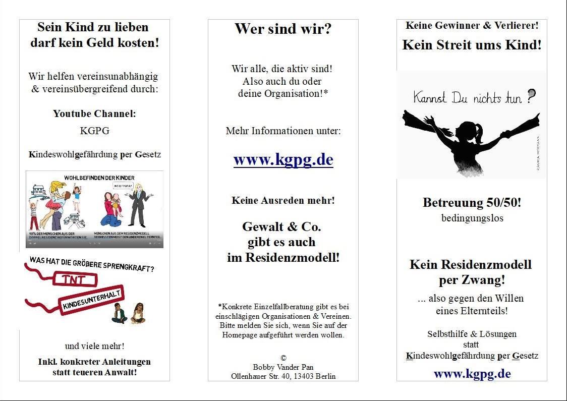 ARCHE®KGPGFaltblatt-UForm_02
