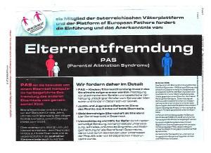 2018-04-06_F_PetitionÖsterreich © VoR kid - eke - pas_01