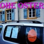 ARCHE Auferstehung Evangelische Kirche Keltern-Weiler Heiderose Manthey_09b