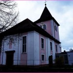 ARCHE Auferstehung Evangelische Kirche Keltern-Weiler Heiderose Manthey_01