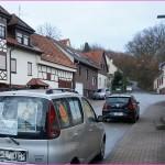 ARCHE Auferstehung Evangelische Kirche Keltern-Weiler Heiderose Manthey_03