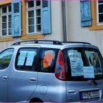 ARCHE Auferstehung Evangelische Kirche Keltern-Weiler Heiderose Manthey_09