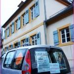 ARCHE Auferstehung Evangelische Kirche Keltern-Weiler Heiderose Manthey_11