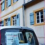 ARCHE Auferstehung Evangelische Kirche Keltern-Weiler Heiderose Manthey_12