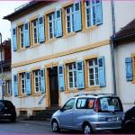 ARCHE Auferstehung Evangelische Kirche Keltern-Weiler Heiderose Manthey_15