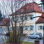 ARCHE Auferstehung Evangelische Kirche Keltern-Weiler Heiderose Manthey_16