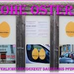 ARCHE Auferstehung Evangelische Kirche Keltern-Weiler Heiderose Manthey_17
