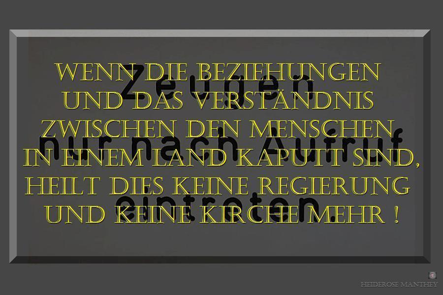 ARCHE Keltern-Weiler Heiderose Manthey an Donald Trump spanisch_00i