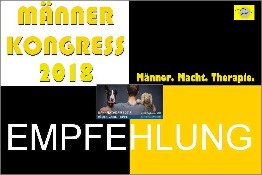 ARCHE Männerkongress 2018 © Universität Düsseldorf_01e